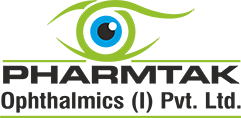 Pharmtak Ophthalmics